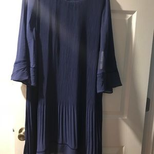 Beautiful dress, new with tag